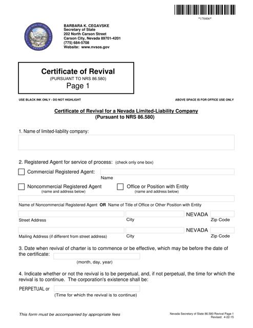 Form 170406  Printable Pdf