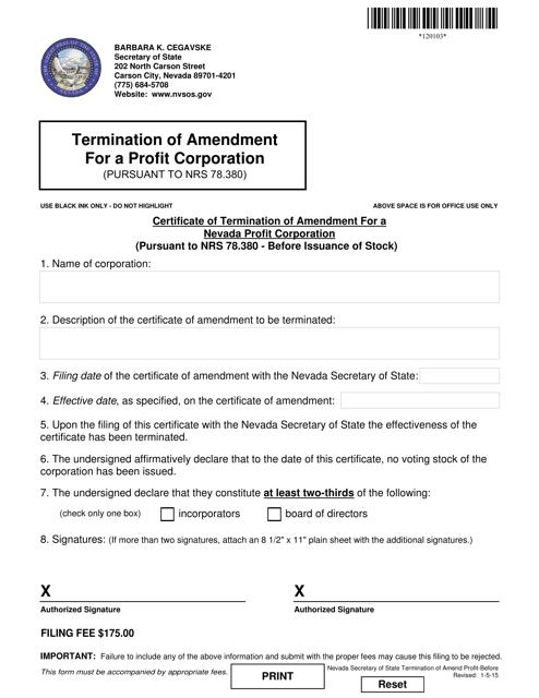 Form 120103 Fillable Pdf