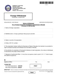 Form 130305  Fillable Pdf