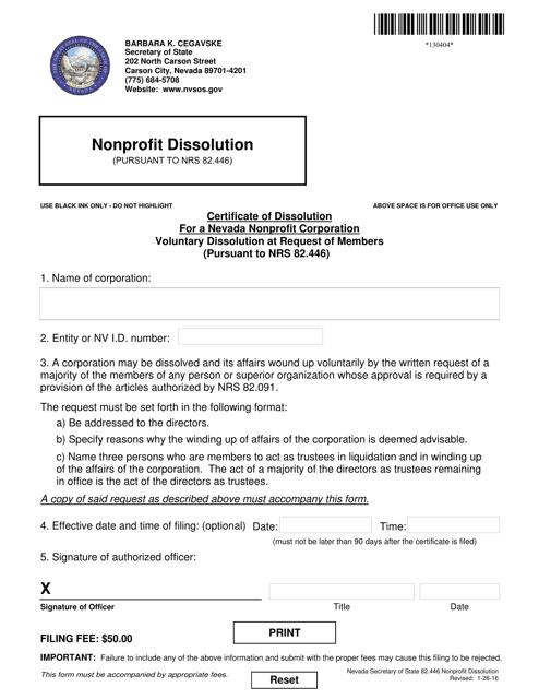 Form 130404 Fillable Pdf