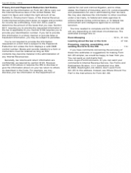 """IRS Form 941-SS """"Employer's Quarterly Federal Tax Return"""", Page 4"""