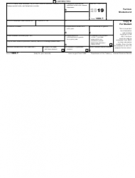 "IRS Form 1098-T ""Tuition Statement"", Page 3"