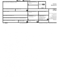 "IRS Form 1098-T ""Tuition Statement"", Page 5"