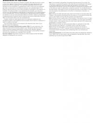"""IRS Form 1099-A """"Acquisition or Abandonment of Secured Property"""", Page 4"""