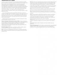 """IRS Form 1099-K """"Payment Card and Third Party Network Transactions"""", Page 5"""