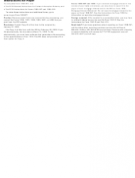 """IRS Form 1099-INT """"Interest Income"""", Page 8"""