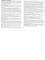 """IRS Form 1099-MISC """"Miscellaneous Income"""", Page 5"""