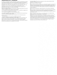 """IRS Form 1099-S """"Proceeds From Real Estate Transactions"""", Page 4"""