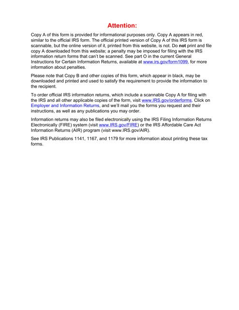 IRS Form 5498 2019 Fillable Pdf