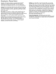 """IRS Form W-2AS """"American Samoa Wage and Tax Statement"""", Page 9"""