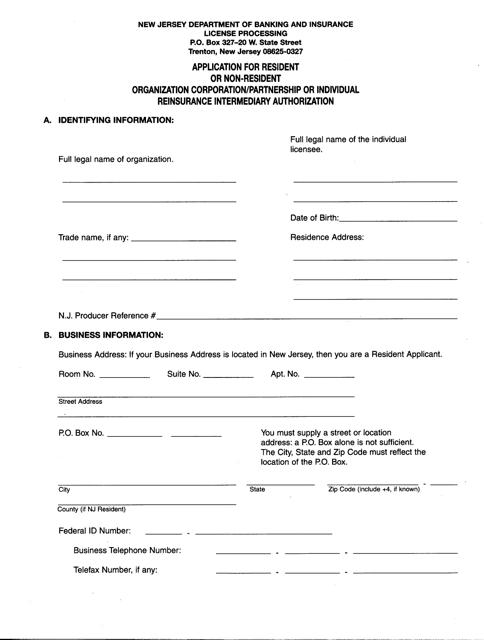 Form C  Printable Pdf