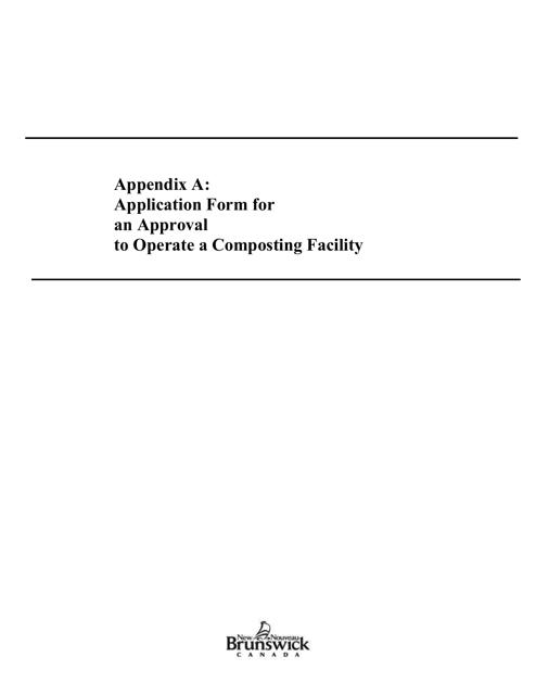 Appendix A Printable Pdf