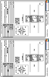 """""""Ada Curb Ramp Documentation"""" - New Mexico"""
