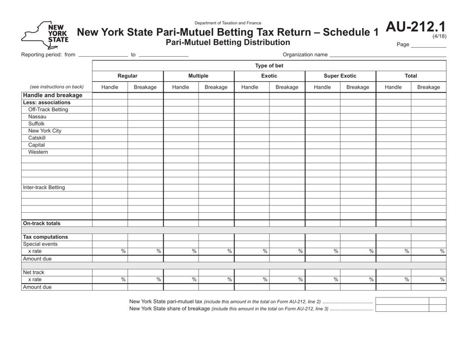 Pari mutuel betting formula one falkirk vs livingstone bettingexpert rs