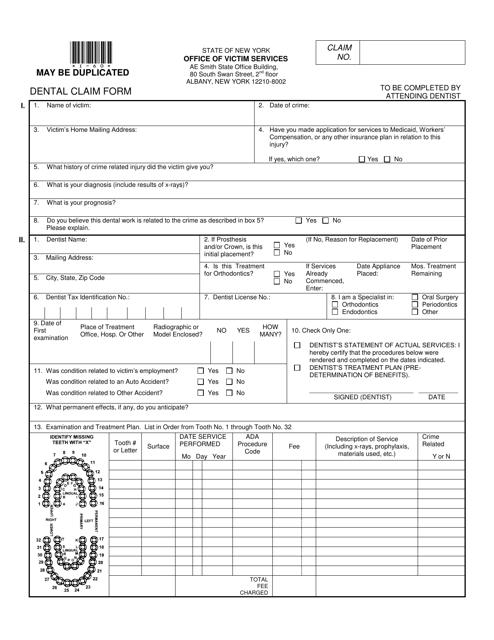 Form I-60  Printable Pdf