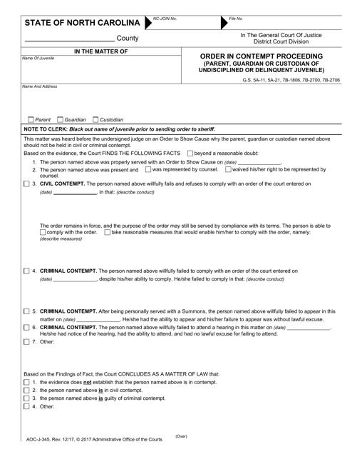 Buy an essay plan template pdf