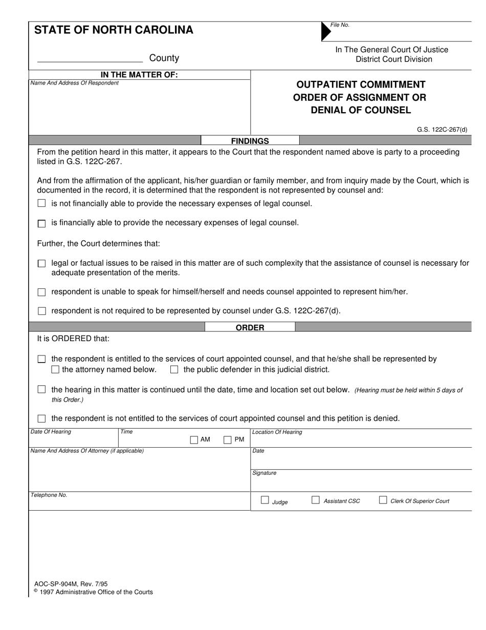 Metatron legs essay help