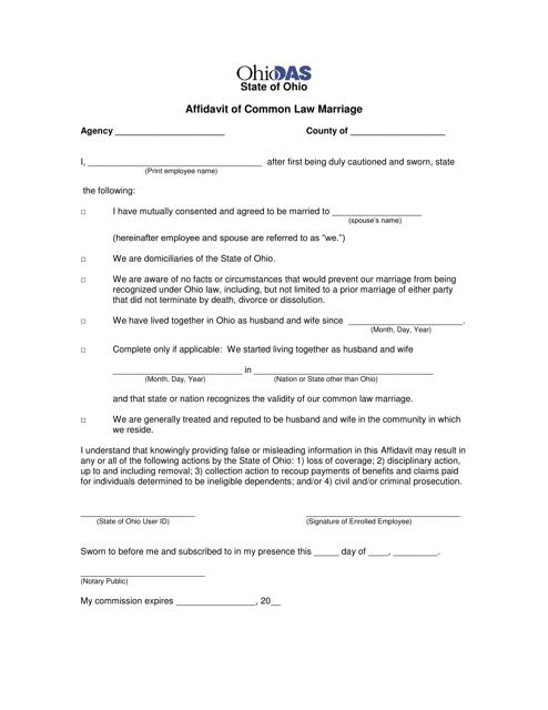 Form ADM4731  Printable Pdf