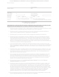 Loan Brokerage Agreement And Loan Brokerage Disclosure Statement Template - Illinois