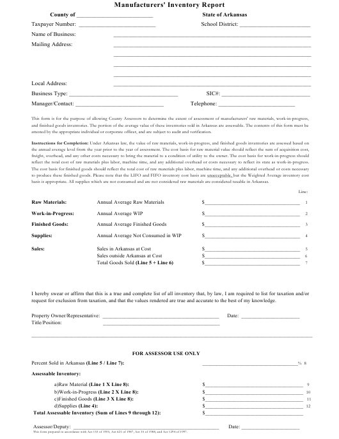 Form A-5  Printable Pdf