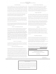 """ATF Form 5630.7 """"Special Tax Registration and Return National Firearms Act (Nfa)"""", Page 2"""
