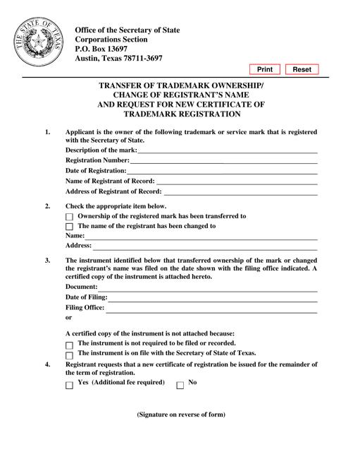 Form 904  Printable Pdf