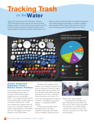 """""""Turning the Tide on Trash - Ocean Conservancy"""", Page 10"""