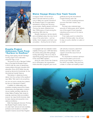 """""""Turning the Tide on Trash - Ocean Conservancy"""", Page 11"""