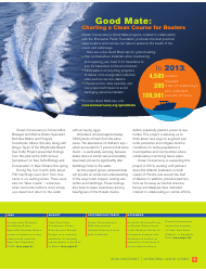 """""""Turning the Tide on Trash - Ocean Conservancy"""", Page 5"""