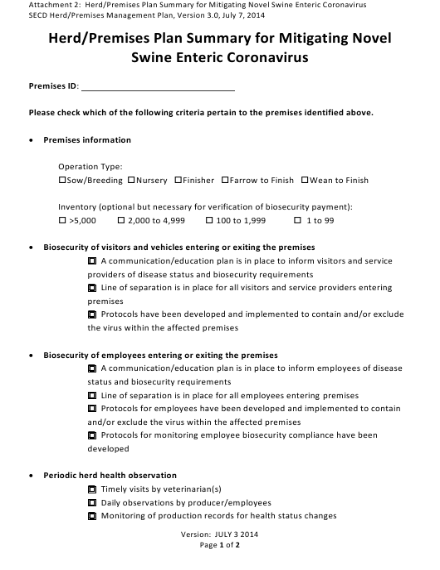 Attachment 2  Printable Pdf