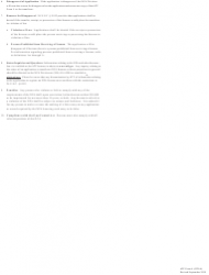 """ATF Form 4 (5320.4) """"Application for Tax Paid Transfer and Registration of Firearm"""", Page 7"""