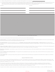 "ATF Form 1 (5320.1) ""Application to Make and Register a Firearm"", Page 13"