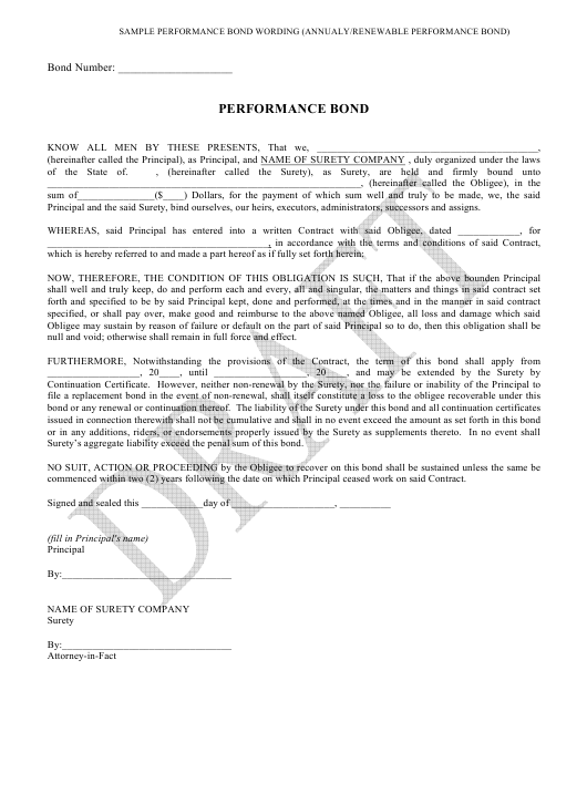 page_1_thumb_big Va Medical Letter Template on va resume templates, va appeal letter sample, va memorandum templates, va disability award letter, va medical center letter head, va letterhead templates, va letter fonts, va medical templates,
