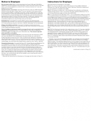 """IRS Form W-2AS """"American Samoa Wage and Tax Statement"""", Page 5"""