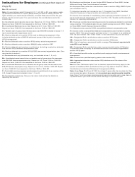 """IRS Form W-2AS """"American Samoa Wage and Tax Statement"""", Page 7"""
