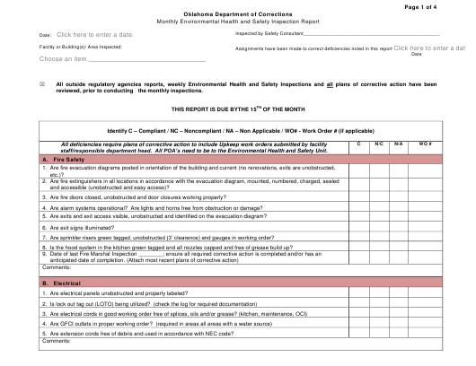 Form OP130107 B  Printable Pdf