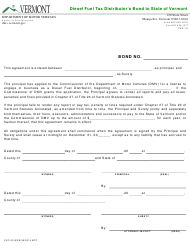 """Form CVO-05 """"Motion to Modify/Terminate Sexual Assault Protection Order (Ptmd)"""" - Vermont"""