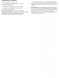 """IRS Form 1099-LS """"Reportable Life Insurance Sale"""", Page 8"""
