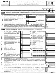 Form 4835 net investment income tax nomura structured investments california