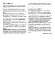 "IRS Form W-2GU ""Guam Wage and Tax Statement"", Page 5"
