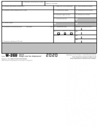"IRS Form W-2GU ""Guam Wage and Tax Statement"", Page 6"