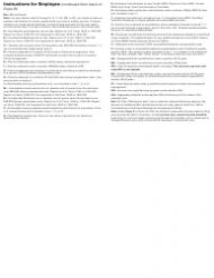 "IRS Form W-2GU ""Guam Wage and Tax Statement"", Page 7"