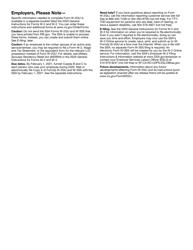 "IRS Form W-2GU ""Guam Wage and Tax Statement"", Page 9"