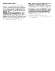 "IRS Form W-2VI ""U.S. Virgin Islands Wage and Tax Statement"", Page 9"