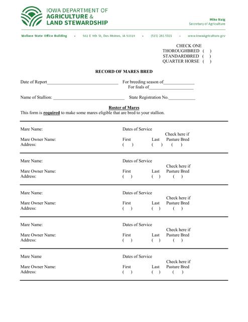 Form S-3  Printable Pdf