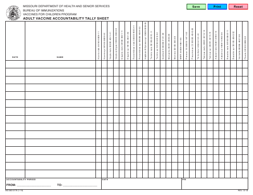 Voting Tally Sheet Template from data.templateroller.com