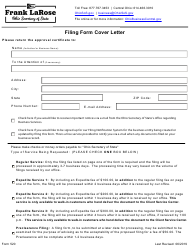 """Form 520 """"Biennial Report (Domestic, Professional Association, Domestic or Foreign LLP )"""" - Ohio"""