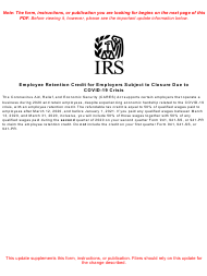 """Instructions for IRS Form 941-SS """"Employer's Quarterly Federal Tax Return - American Samoa, Guam, the Commonwealth of the Northern Mariana Islands, and the U.S. Virgin Islands"""""""