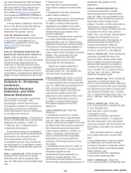 """Instructions for IRS Form 1120-L """"U.S. Life Insurance Company Income Tax Return"""", Page 16"""