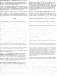 """ATF Form 4473 (5300.9) """"Firearms Transaction Record"""", Page 4"""